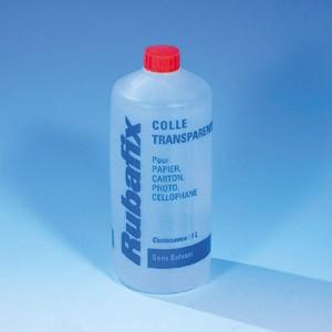 Colle transparente liquide c ble lectrique cuisini re vitroc ramique - Colle liquide blanche ...
