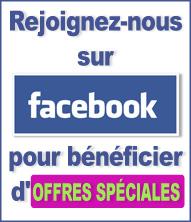 encart rejoignez-nous sur facebook
