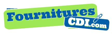 Fournitures CDI